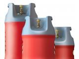 Газовые баллоны и редукторы